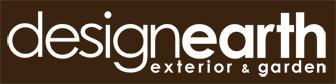 デザインアース エクステリア&ガーデン 神奈川県の完全予約制エクステリア・外構&ガーデン・お庭の専門店